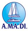 logo_amadi-2