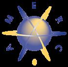 Logo AMERC-44